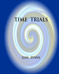Time Trails